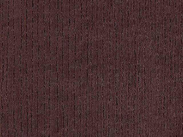 Teppichboden Nitro - 180