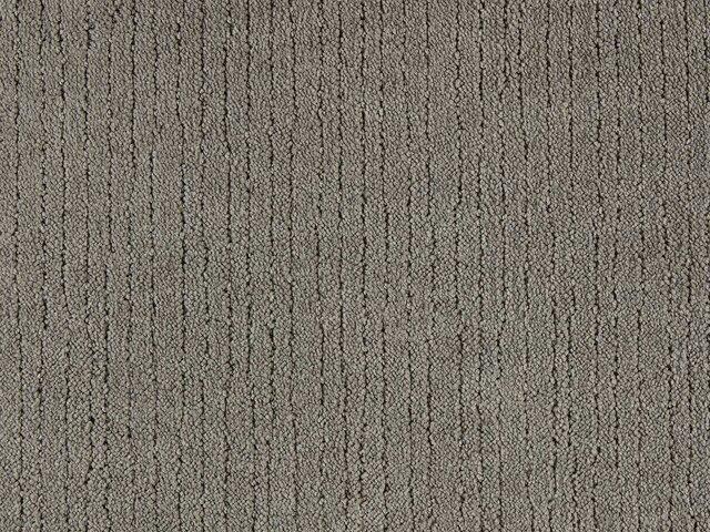 Teppichboden Nitro - 410