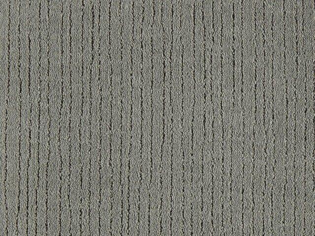 Teppichboden Nitro - 840