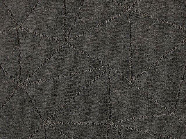 Teppichboden Perez - 810