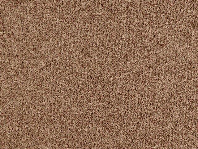 Teppichboden Silas - 332