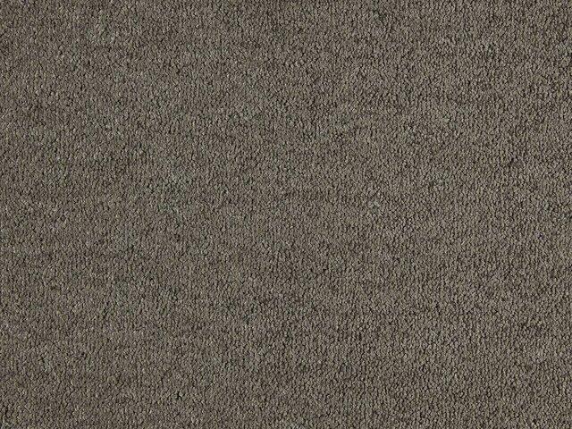 Teppichboden Silas - 470