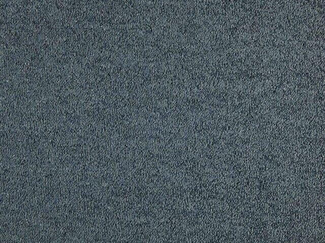 Teppichboden Silas - 781