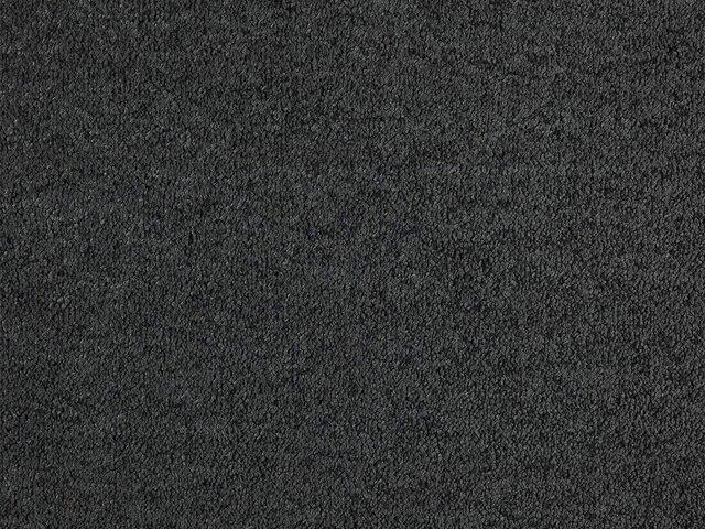 Teppichboden Silas - 820