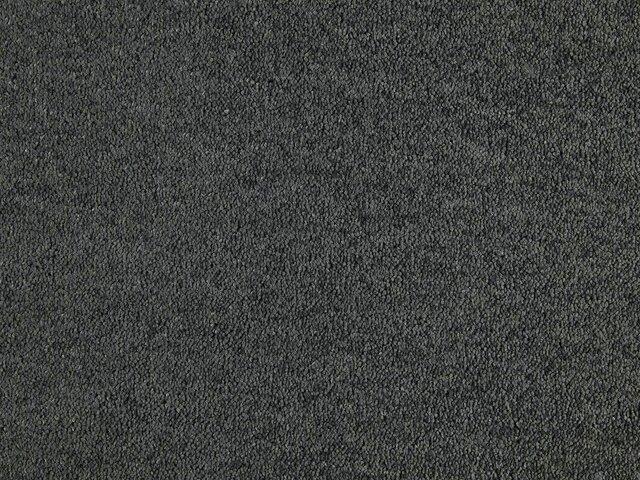 Teppichboden Silas - 830