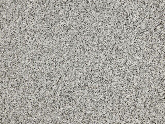 Teppichboden Silas - 880