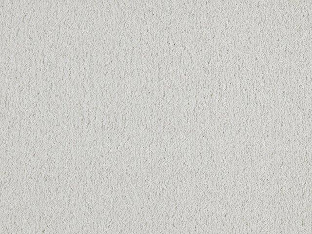 Teppichboden Silas - 890