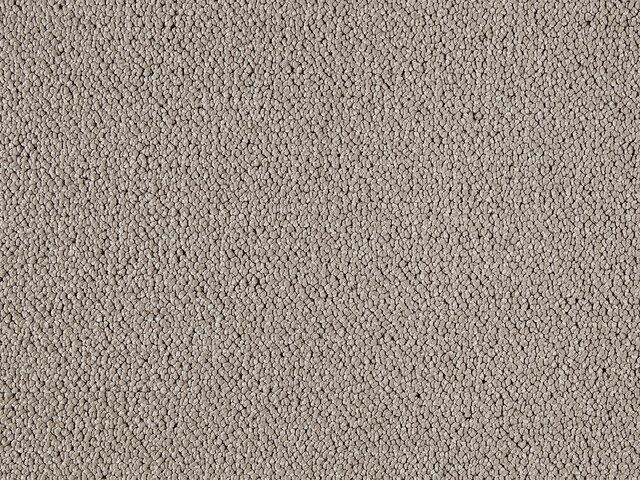 Teppichboden Sunlite - 260