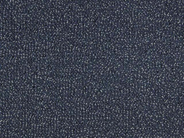 Teppichboden Sunlite - 710