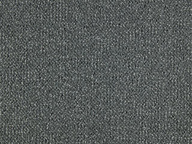 Teppichboden Sunlite - 810