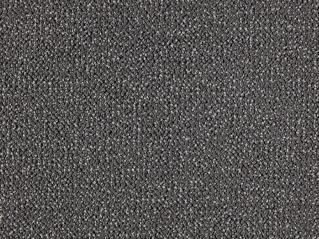 Teppichboden Sunlite - 820