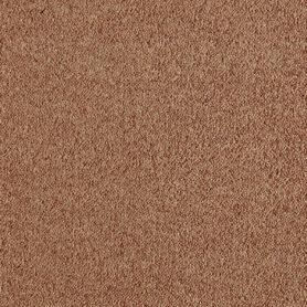 Teppichboden Torres – 330