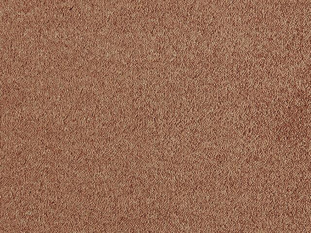 Teppichboden Torres - 330