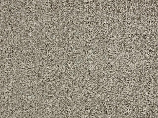 Teppichboden Torres - 420