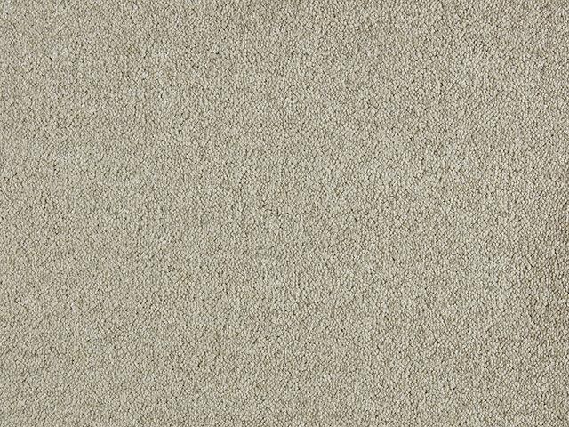 Teppichboden Torres - 430