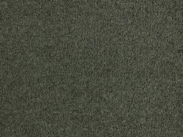 Teppichboden Torres - 590