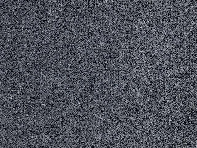 Teppichboden Torres - 780