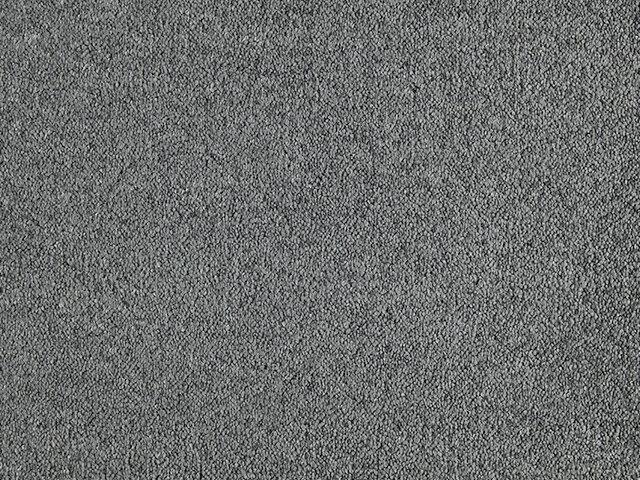 Teppichboden Torres - 830
