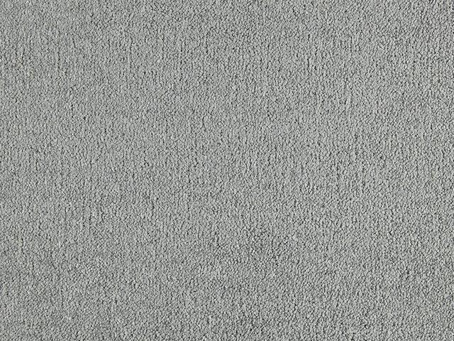 Teppichboden Torres - 850