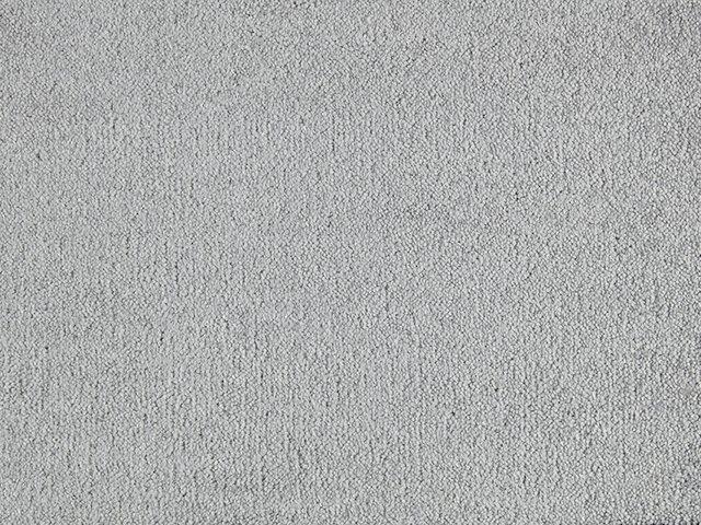 Teppichboden Torres - 860