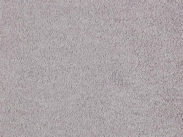 Teppichboden Werena - 052