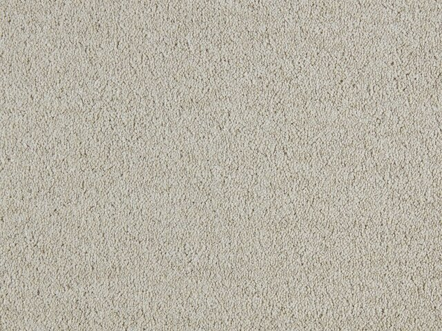 Teppichboden Werena - 221