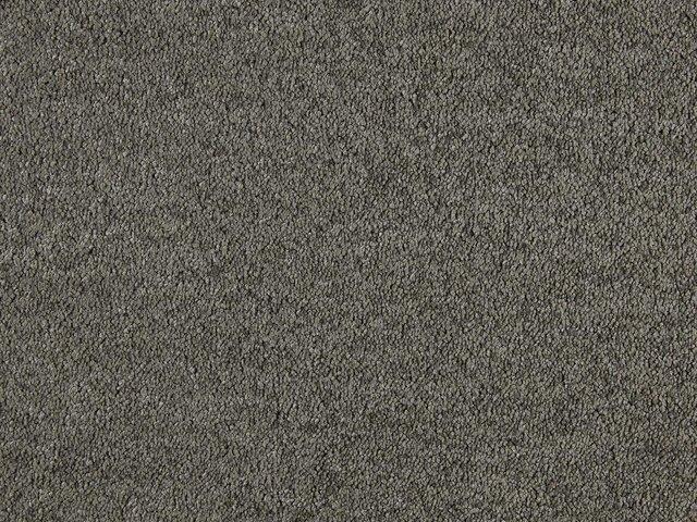 Teppichboden Werena - 470