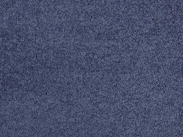 Teppichboden Werena - 782