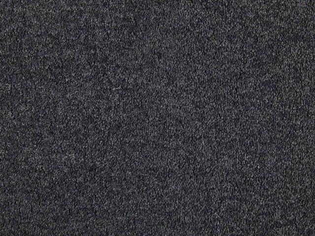 Teppichboden Werena - 830