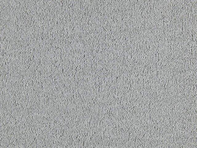 Teppichboden Werena - 871