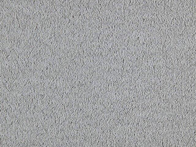 Teppichboden Werena - 880