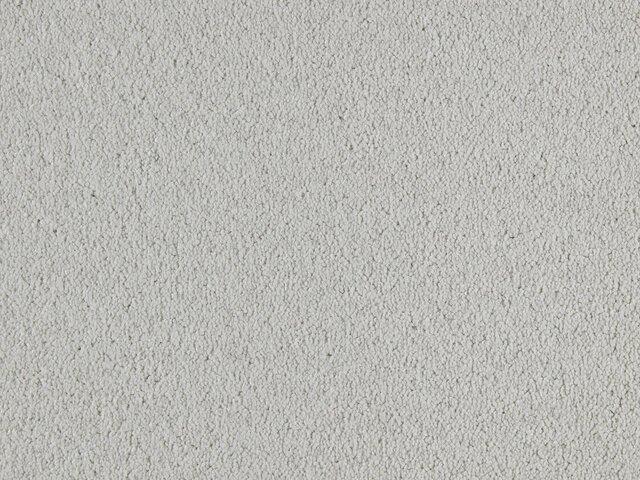 Teppichboden Werena - 890