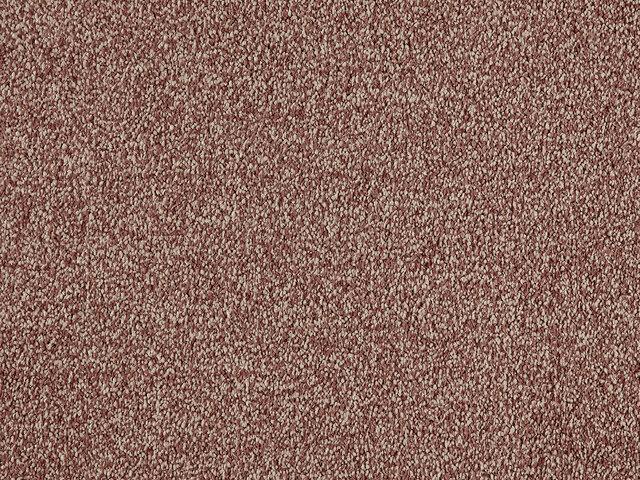Teppichboden Zoey - 330