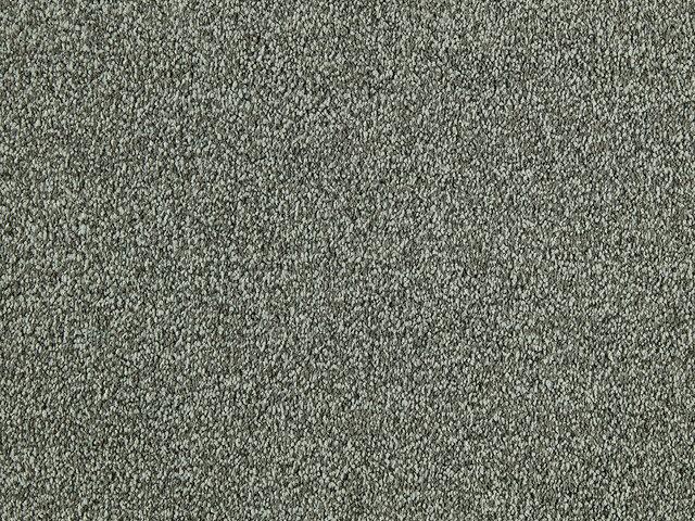 Teppichboden Zoey - 590