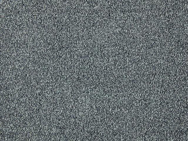 Teppichboden Zoey - 720