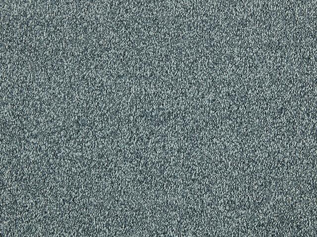 Teppichboden Zoey - 740