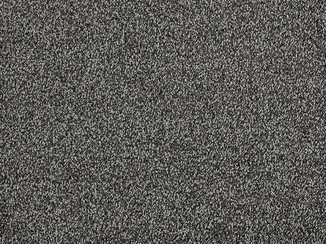 Teppichboden Zoey - 820