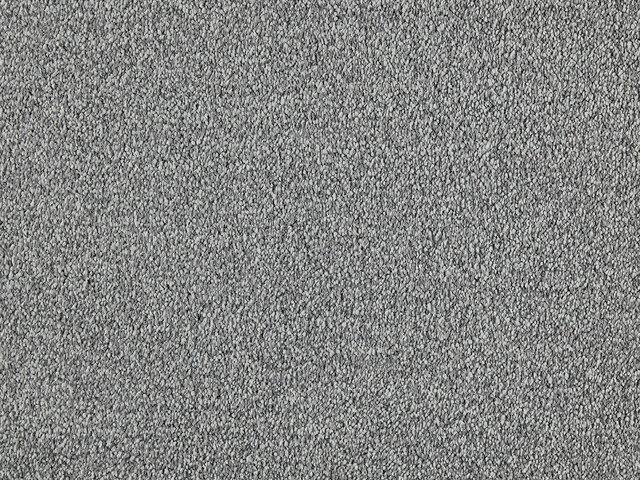 Teppichboden Zoey - 830