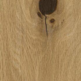 Parkett Michigan new – Landhausdiele – Adrian Oak – gealtert, astig, handgehobelt, geölt, EI35