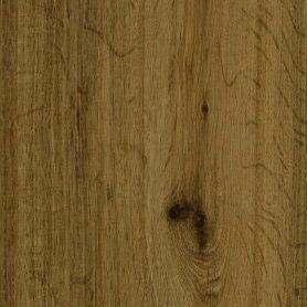 Parkett Michigan new – Landhausdiele – Newberry Oak – gealtert, astig, handgehobelt, geräuchert, geölt, EI45