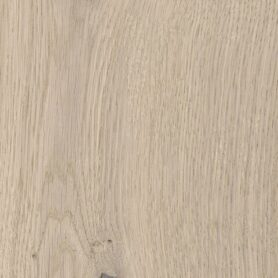 Parkett Michigan new – Landhausdiele – Alpena Oak – gealtert, astig, handgehobelt, weiß geölt, EI50