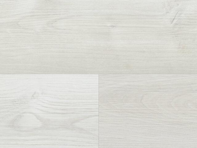 Designbelag Beluga new wood zum Klicken auf HDF-Trägerplatte Aqua Protect - Markham Pine, BEL105