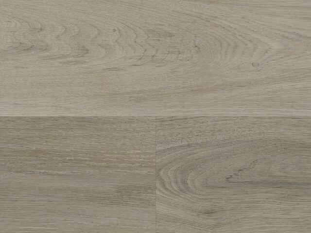 Designbelag Beluga new wood zum Klicken auf HDF-Trägerplatte Aqua Protect - Richmond Oak, BEL106