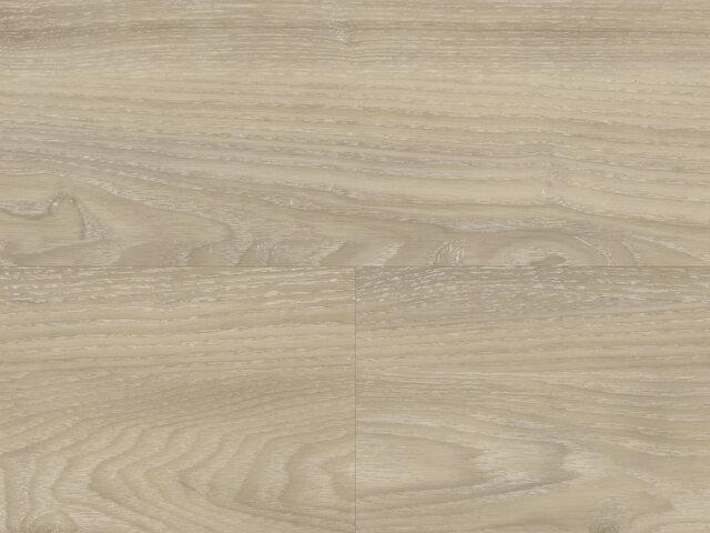 Designbelag Beluga new wood zum Klicken auf HDF-Trägerplatte Aqua Protect - Granby Oak, BEL109