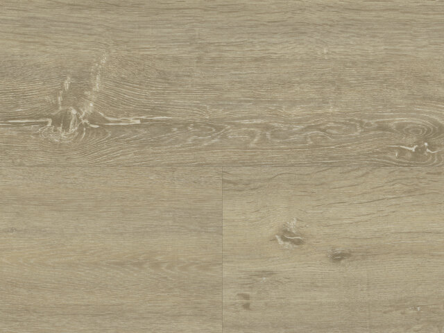 Designbelag Beluga new wood zum Klicken auf HDF-Trägerplatte Aqua Protect - Sarnia Oak, BEL112