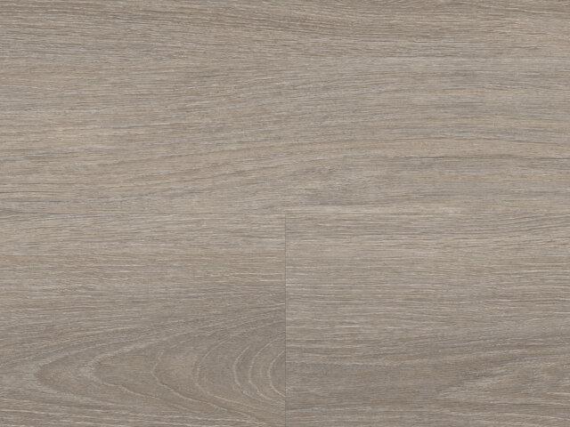 Designbelag Beluga new wood zum Klicken auf HDF-Trägerplatte Aqua Protect - St. Johns Oak, BEL115