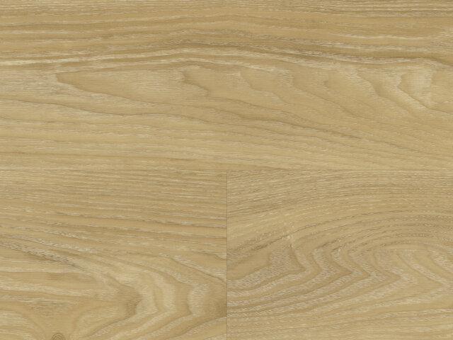 Designbelag Beluga new wood zum Klicken auf HDF-Trägerplatte Aqua Protect - Oshawa Oak, BEL118
