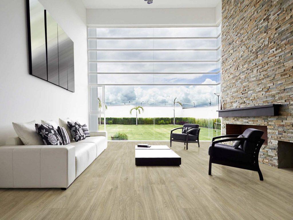 Vinylboden Minerva - Lucina Oak, 699