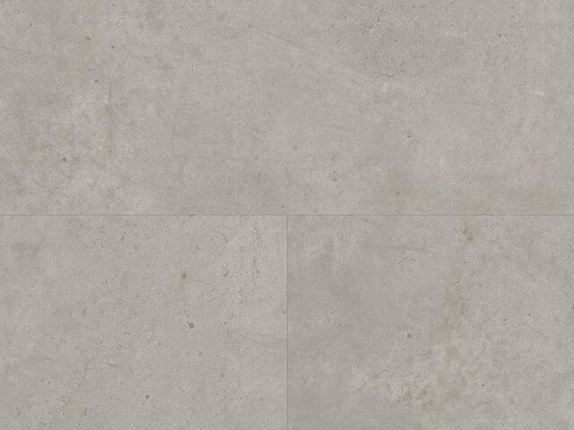 Designbelag Beluga new stone zum Klicken auf HDF-Trägerplatte Aqua Protect - Calgary Stone, BEL135
