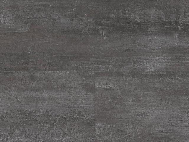 Designbelag Beluga new stone zum Klicken auf HDF-Trägerplatte Aqua Protect - Kelowna Stone, BEL138